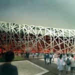 Olympische Locaties - Venues