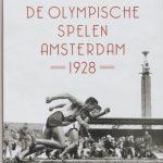 Boeken Olympische Spelen